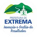 Prefeitura de Extrema