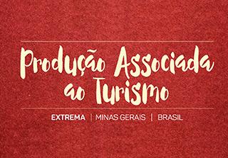 Turismo lança novo catálogo da Produção Associada