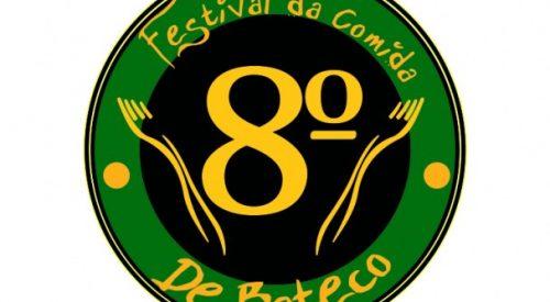 Festival Comida de Boteco agita Extrema
