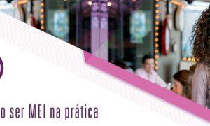 Turismo e Sebrae promove palestra para Micro Empreendedores Individuais