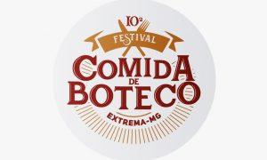 Comida de Boteco chega em sua 10ª Edição com 19 empreendimentos participantes