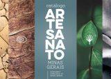 """Artesãs da Produção Associada ao Turismo de Extrema participam do Catálogo """"Artesanato Minas Gerais"""" do Sebrae"""
